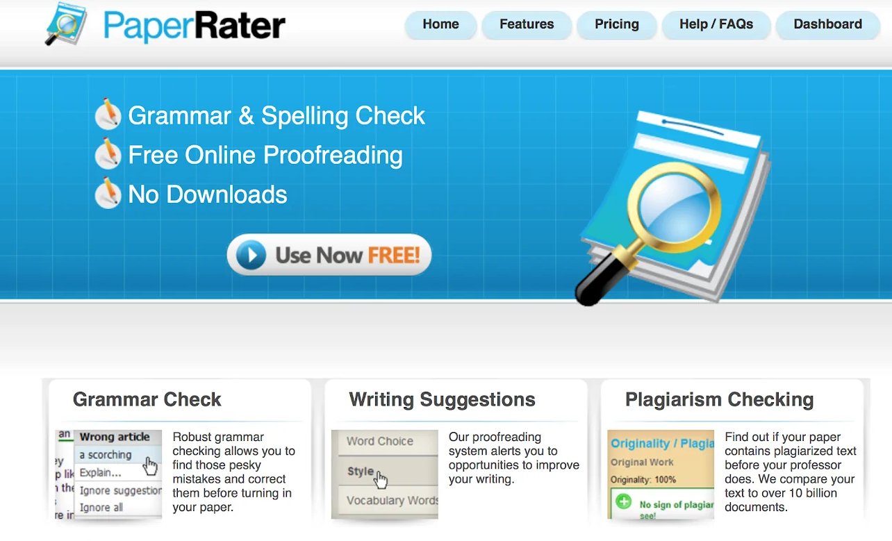 Is Paperrater Reliable Or Scam?